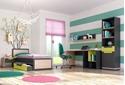 Detské izby - zostavy detských izieb