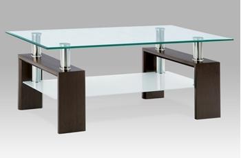Konferenčný stolík AF-1024 tr2/wal