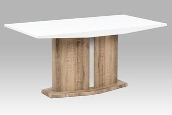 Jedálenský stôl AT-2013 CAN