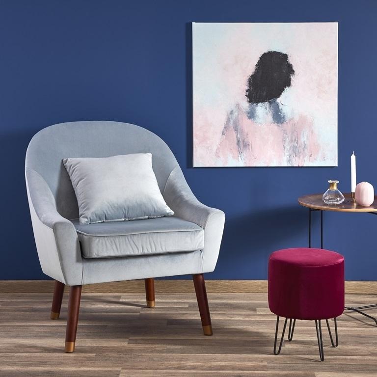 ilustračné foto - Relaxačné kreslo Opale