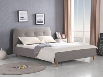 manželská posteľ doris