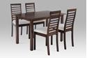 Expresné dodanie - jedálenské stoly, stoličky, sety