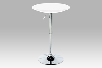 Barový stôl AUB-5010 - skladom