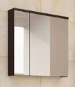 Kúpelňový nábytok - kúpeľňové zrkadlá a skrinky so zrkadlom