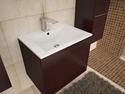 Kúpelňový nábytok - umývadlá