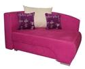 Detské postele - detské rozkladacie pohovky