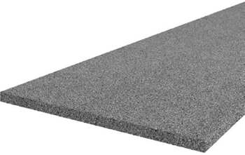 Pracovná doska Granit D288
