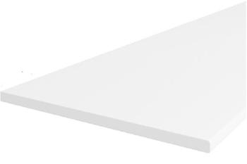 Aluminium (strieborná)