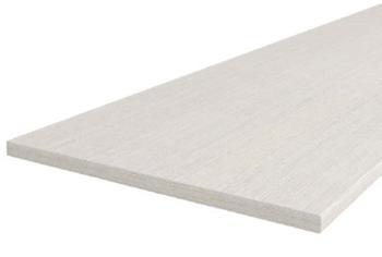 Sosna biela 8547