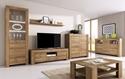 Obývacie izby - sektorové obývacie izby