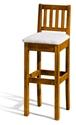 Stoličky - barové stoličky