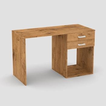 lancelot - Písací stolík REA SAM