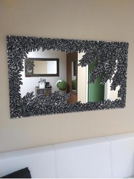 zrkadlo Alex