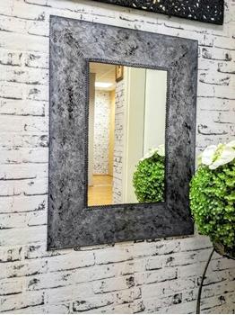 zrkadlo Aurelia