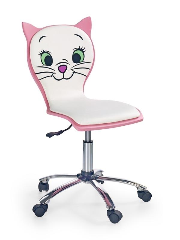 ilustračné foto - Detská stolička Kitty 2