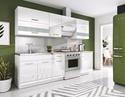 Kuchyne - zostavy kuchynských liniek