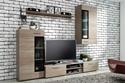 Obývacie izby - obývacie steny