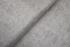 Ariko 09 - Vzorkovník poťahových látok