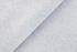 Look 08 - Vzorkovník poťahových látok