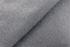 Look 10 - Vzorkovník poťahových látok