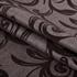 Floria 25084 - Vzorkovník poťahových látok