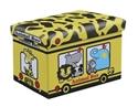 Taburetky - taburetky pre detičky