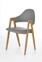 Stoličky - dizajnové stoličky