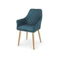 Stoličky - jedálenské kreslá