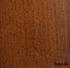 hnedá - Vzorkovník dekorov dreva