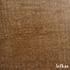 lefkas - Vzorkovník dekorov dreva