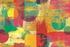 Maľba 9V - Poťahové látky 1. cenová skupina