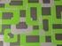 Gusto 5A - Poťahové látky 1. cenová skupina