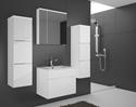 Kúpelňový nábytok - kúpeľňové zostavy