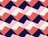 Zigzag 60 - Vzorkovník 2.cenová skupina - vzorované látky