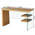 rozmery - Písací / konzolový stolík ENRIK