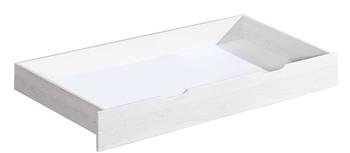 Zásuvka pod posteľ Kosma
